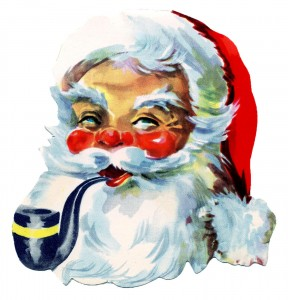 SantaRetroPipe-GraphicsFairy1