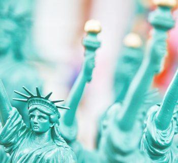 New York {part I} – USA 2011
