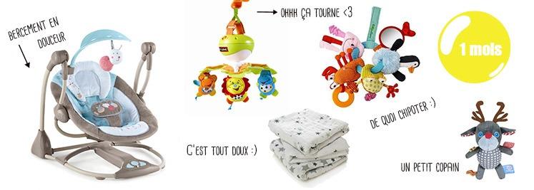 jouets-1-mois