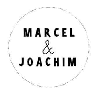 marceljoachim