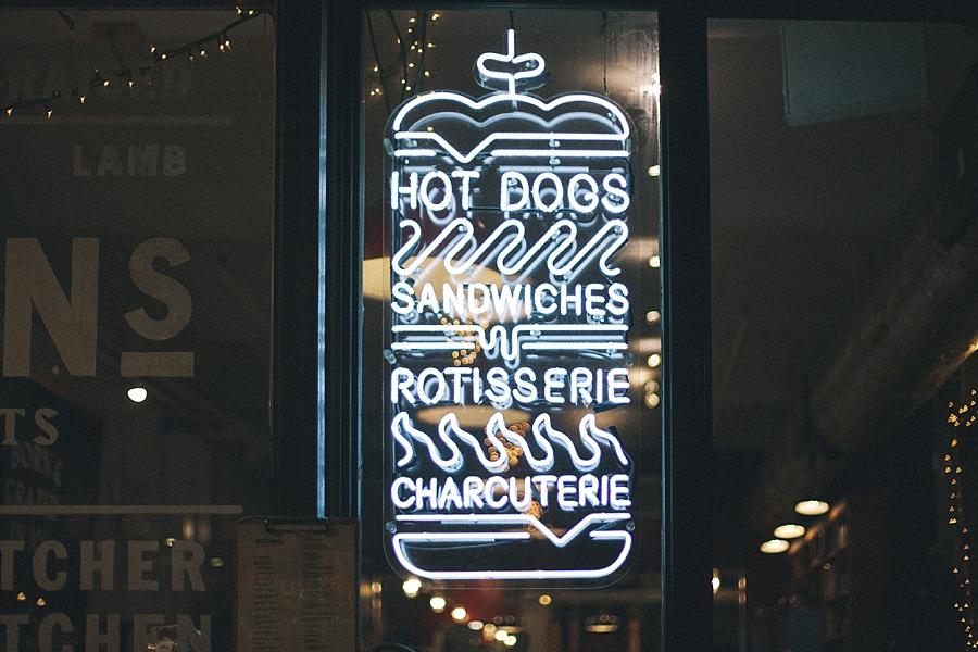 chelsea market