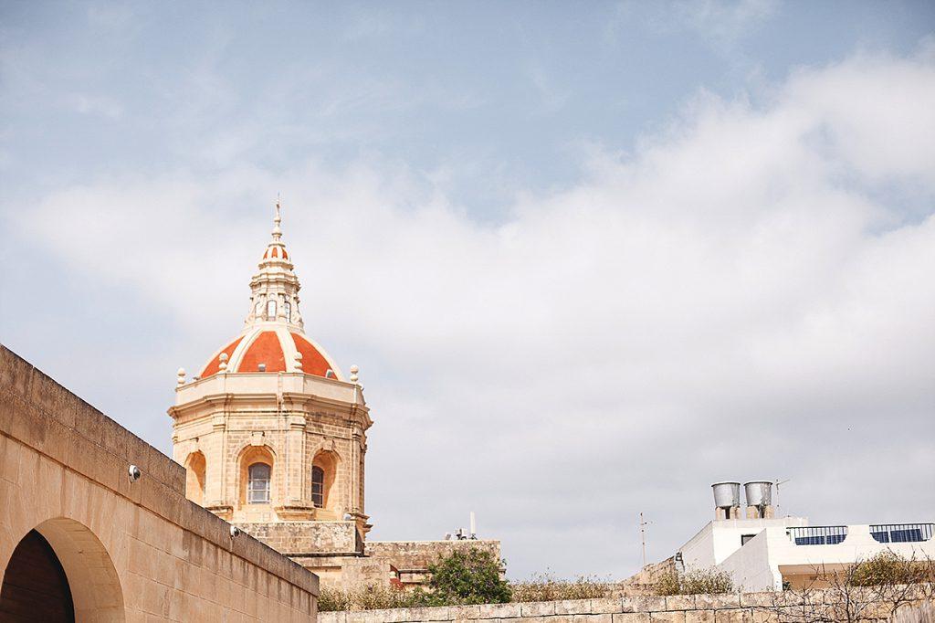 Malte Gozo