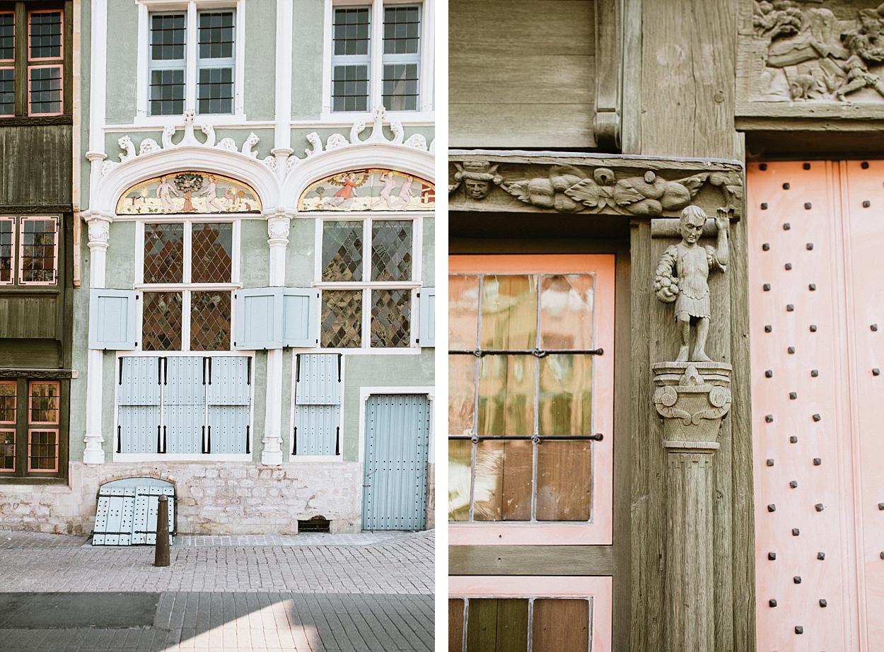 Malines, Mechelen, Martin's hotel Patershof, Belgique, Citytrip, logement insolite, Béguinage, Flandres, Het Hanker, Gouden Carolus, street art, Pintxos, Haverwerf