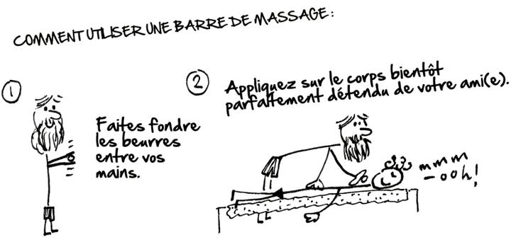 barre-massage-aide