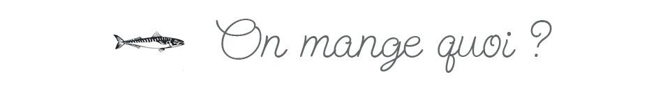 mmange