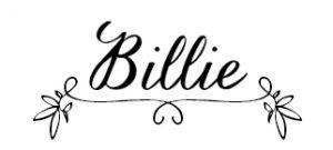 billlie