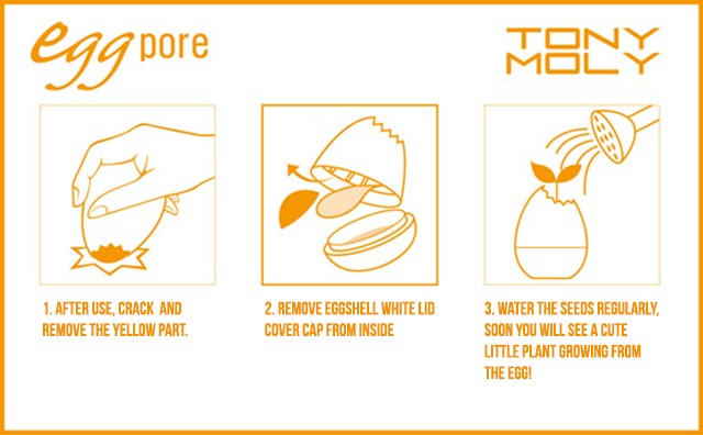 tony moly egg pore tightening pack (9)