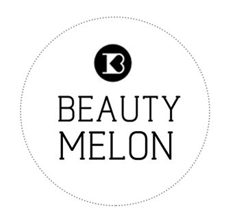 beautymelon