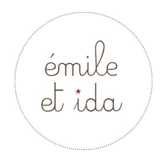 emileida
