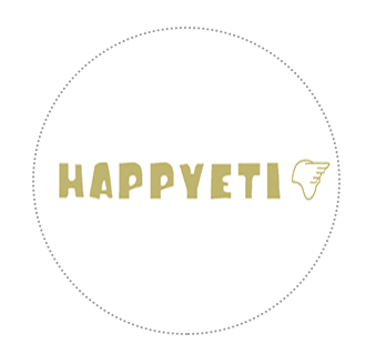 happyeti