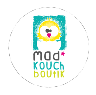 madkouch