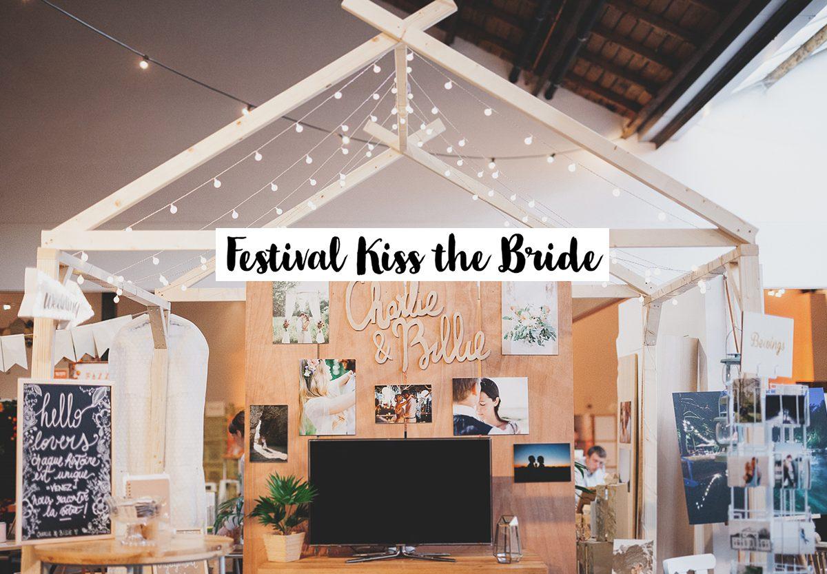 Kiss the Bride Festival – Edition 2016