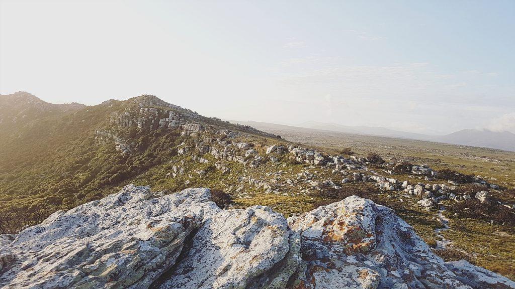 Cap de bonne espérance Cape Town