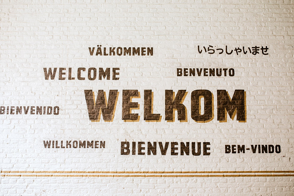 Malines, Mechelen, Martin's hotel Patershof, Belgique, Citytrip, logement insolite, Béguinage, Flandres, Het Hanker, Gouden Carolus
