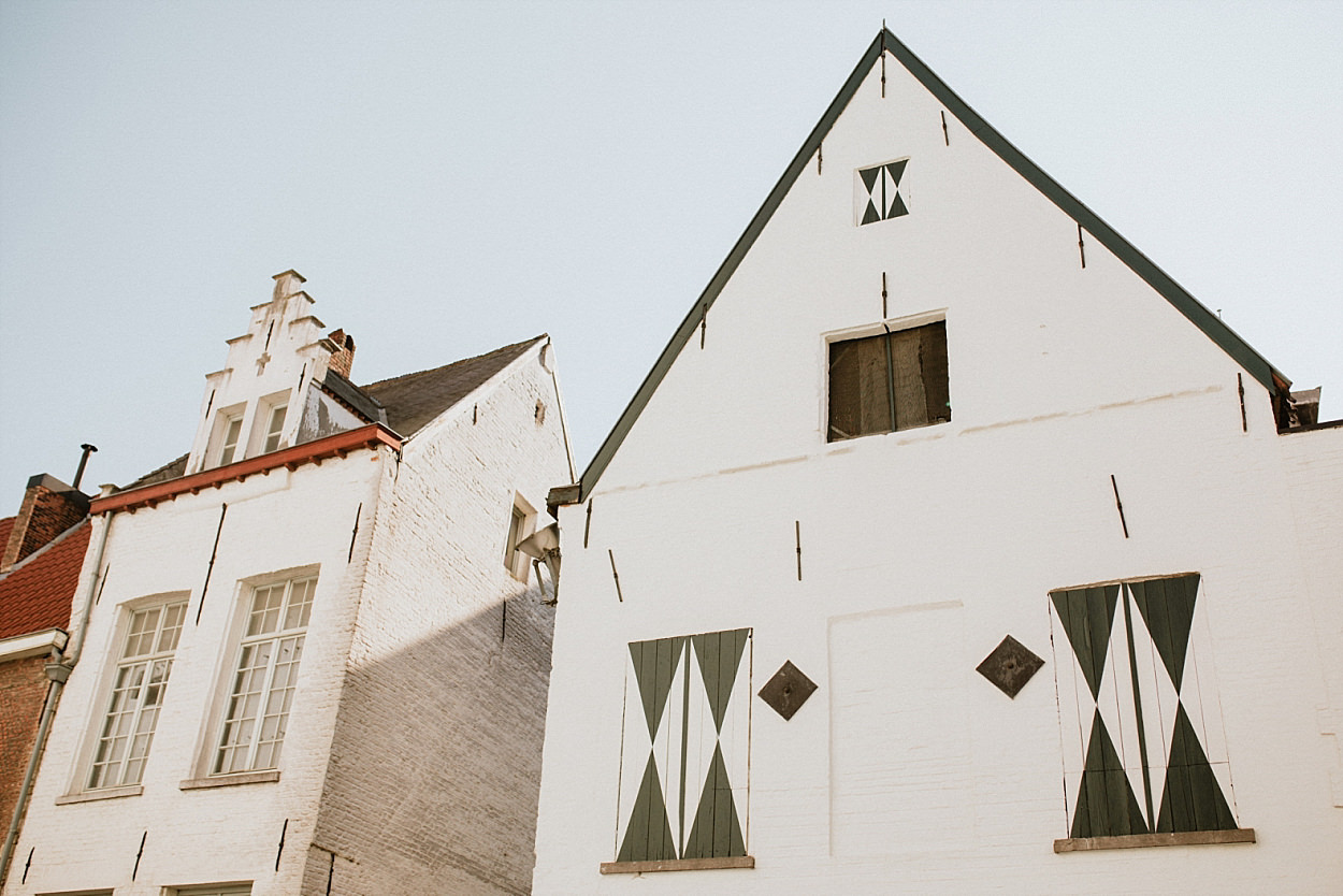 Malines, Mechelen, Martin's hotel Patershof, Belgique, Citytrip, logement insolite, Béguinage, Flandres